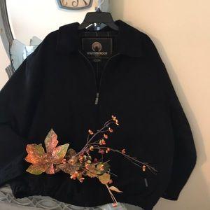 Weatherproof Garment Co. men's XXL jacket